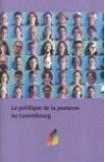 Politique de la jeunesse au Luxembourg