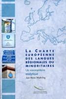 La Charte européenne des...