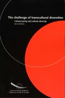 PDF - The challenge of...