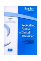IRIS Special - Regulating...