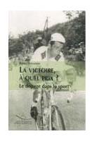 PDF - La victoire à quel...