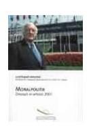 Moralpolitik - Discours et...