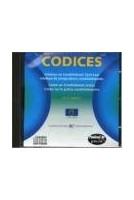 CD-ROM CODICES FRA - 2013