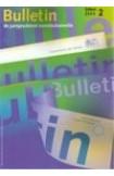 Bulletin de jurisprudence constitutionnelle - 2013