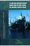 Le rôle des pouvoirs locaux baltes dans la lutte contre les grandes marées noires (Action locale et régionale n° 4)