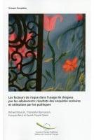 PDF - Les facteurs de...
