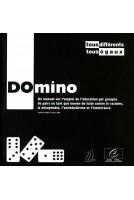 DOMINO - Un manuel sur...