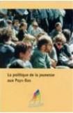 La politique de la jeunesse aux Pays-Bas