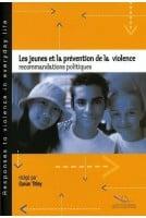 Les jeunes et la prévention...