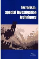PDF - Terrorism: special...