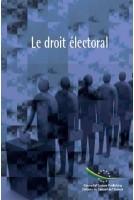 PDF - Le droit électoral