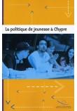 La politique de jeunesse à Chypre