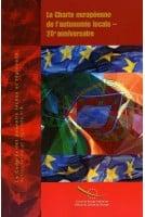 La Charte européenne de...
