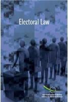 PDF - Electoral law