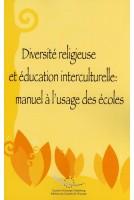 Diversité religieuse et...