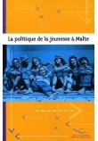 La politique de la jeunesse à Malte