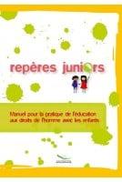 Repères Juniors - Manuel...