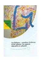 Les Balkans - Carrefour...
