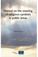PDF - Manual on the wearing...