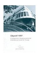 Objectif 1997 - Le...