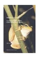 Amphibiens et reptiles - La...