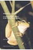 Amphibiens et reptiles - La sauvegarde des espèces et des habitats par la gestion  (Aménagement et gestion n° 4)