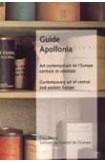 Guide Apollonia - Art contemporain de l'Europe centrale et orientale