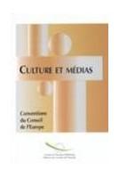 Culture et médias -...