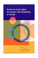 PDF - Access to social...