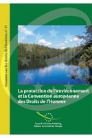 PDF - La protection de...