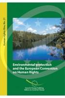 PDF - Environmental...