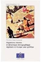Migrations internes et...