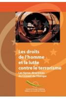 PDF - Les droits de l'homme...
