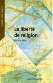 L'Europe des droits - la liberté de religion