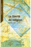 PDF - L'Europe des droits -...