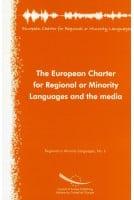 PDF - The European Charter...