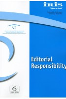 IRIS Special - Editorial...