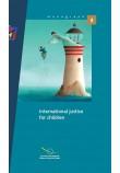 International justice for children