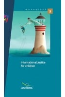 PDF - International justice...