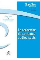 IRIS Spécial - La recherche...