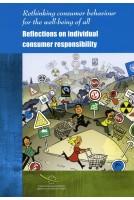 Rethinking consumer...