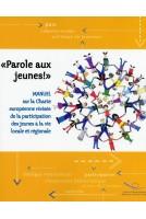 PDF - Parole aux jeunes! -...