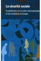 PDF - La sécurité sociale -...