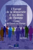 L'Europe de la démocratie...