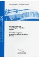 Convention européenne en...