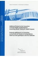 PDF - Additional Protocol...