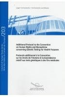 PDF - Protocole additionnel...