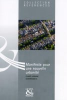 PDF - Manifeste pour une...