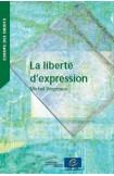 PDF - L'Europe des droits - La liberté d'expression