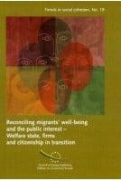 Reconciling migrants'...